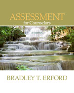 Assessment for Couns…,9780840028617