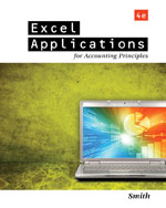 Excel Applications f…,9781111581565