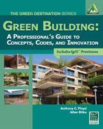 Green Building: A Pr…