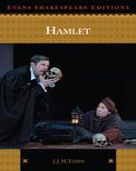 Hamlet: Evans Shakes…