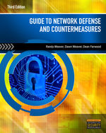 Guide to Network Def…,9781133727941