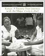 Katun: A Twenty-Year…, 9780534612900
