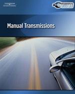 Professional Automot…, 9781418042554