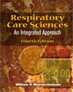 Respiratory Care Sci…,9781401864910