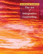 DVD: Integrative Cou…
