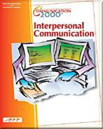 Communication 2000: …, 9780538433037