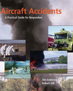 Aircraft Accidents: …,9781401879105