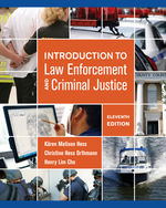 Introduction to Law …, 9781285444321