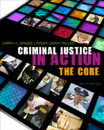 Bundle: Criminal Jus…,9781111650797
