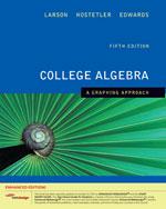 College Algebra: A G…, 9781439043806
