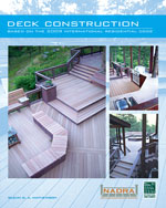 Deck Construction Ba…,9781580018807