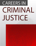 Careers in Criminal …,9780495595236