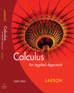 DVD for Larson's Cal…,9780618963065