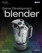Game Development wit…