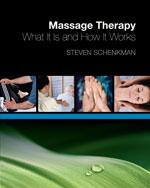 Massage Therapy: Wha…, 9781418012335