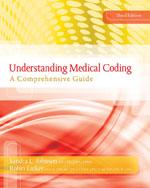 Understanding Medica…, 9781111318819