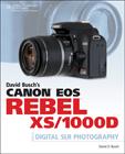 David Busch's Canon …