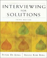 Bundle: Interviewing…,9780495453925