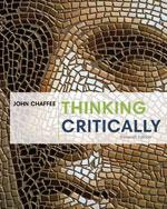 ePack: Thinking Crit…