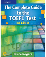 The Complete Guide t…,9781413023039