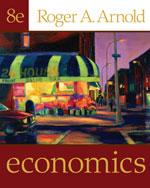 Economics, 8th Editi…,9780324538014