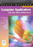 Computer Application…,9780538723305