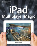 iPad Multiplayer Mag…,9781435459649