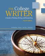 Bundle: The College …