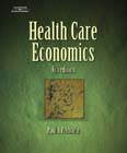 Health Care Economic…, 9781401859794