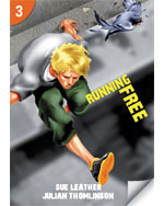 Running Free: Page T…