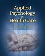 Applied Psychology I…