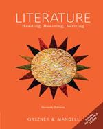 Literature: Reading,…, 9780495904540