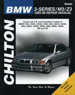BMW 318, 323, 325, M…