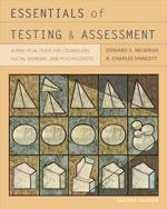 Essentials of Testin…,9780495604587