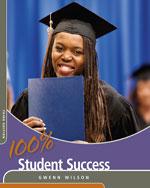 100% Student Success…