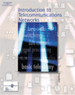 Introduction to Tele…,9781401864866
