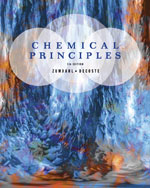 Chemical Principles,…,9781111580650