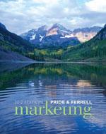 Marketing 2012, 16th…