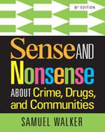 Sense and Nonsense A…, 9781285459028