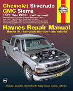 Haynes Chevrolet Sil…,9781563926815