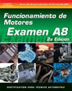 ASE Test Prep Series…, 9781401810214