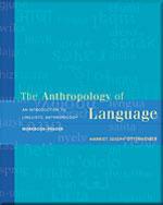Linguistic Anthropol…,9780534594374