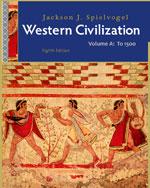 Western Civilization…,9781111342142