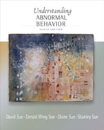 Understanding Abnorm…,9781111834593