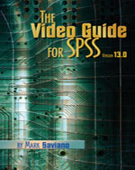 The Video Guide for …
