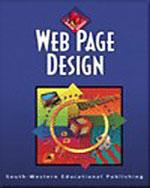 Web Page Design: 10-…, 9780538723817