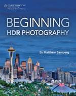 Beginning HDR Photog…, 9781133788775