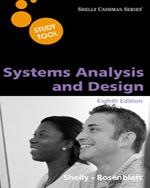 Student Study Tool C…,9781111429720