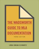The Wadsworth Essent…,9780495799832