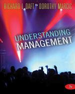 Understanding Manage…, 9781439042328